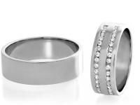 070-porocna-prstana-z-diamanti