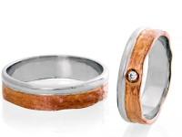 065-porocni-prstana-z-diamanti-in-prevleko-iz-crnega-rodija