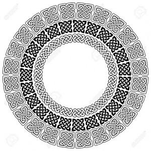 prstan-krog
