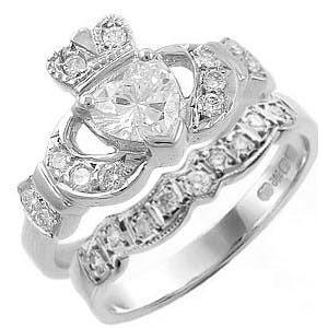 star-zarocni-prstan