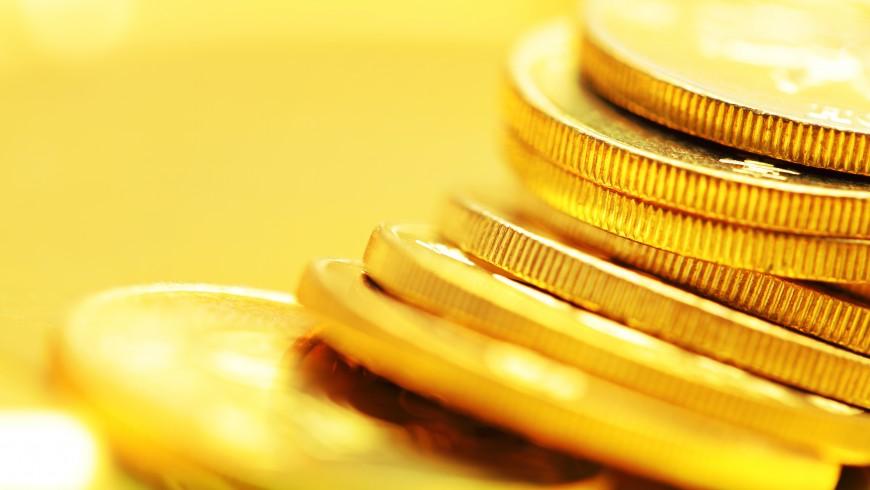 Ali se še izplača vlagati v zlato?