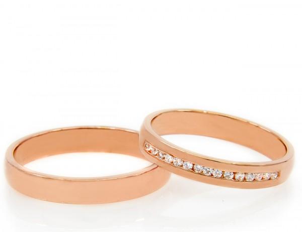 9503-porocna-prstana-rdeco-zlato-diamanti