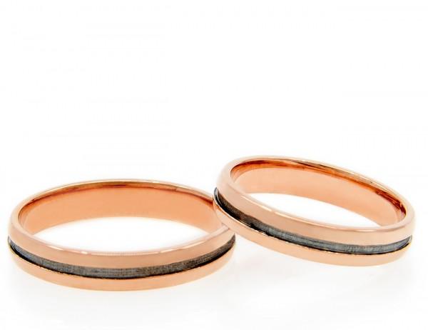 9509--rocno-izdelana-porocna-prstana-rdeco-zlato