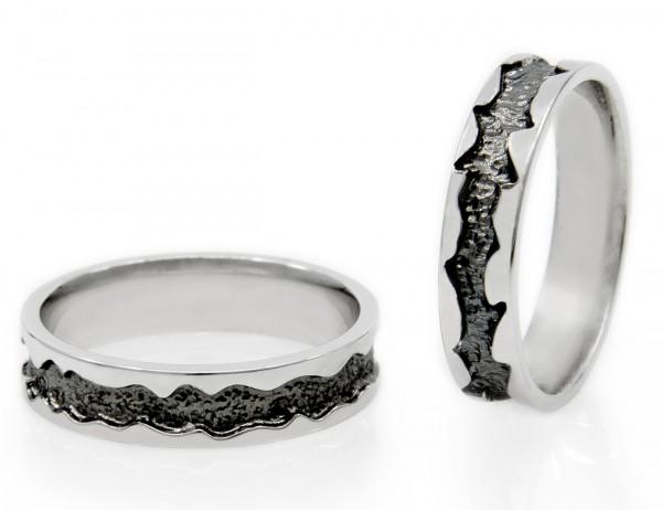 9516-rocno-izdelana-porocna-prstana-belo-zlato