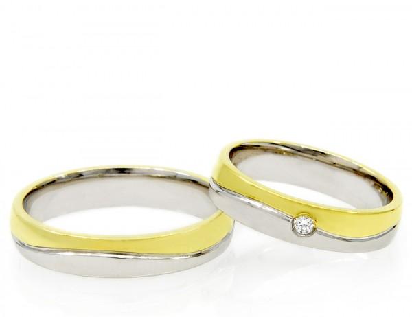 9520-rocno-izdelana-prstana-rumeno-belo-zlato-z-diamanti
