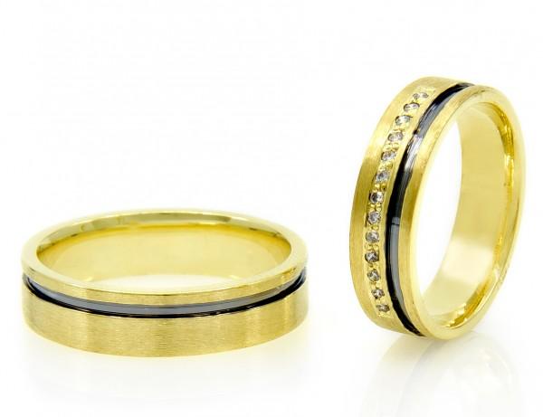 9552-porocna-prstana-iz-rumenega-zlata