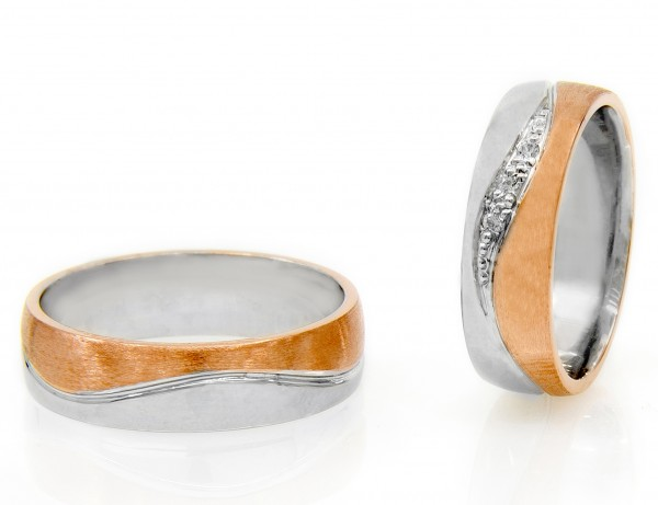 9555-rocno-izdelana-prstana-rdeco-belo-zlato