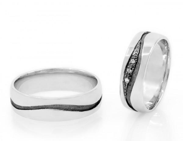 Porocna-prstana-belo-zlato
